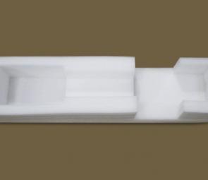 Xốp định hình X07